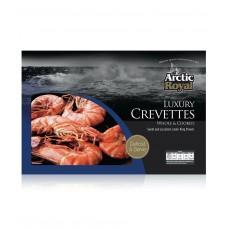 Crevettes 1Kg