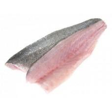Sea Bass Fillets x 2