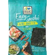 Sushi Nori sheets mini
