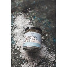 NATURAL DORSET SEA SALT