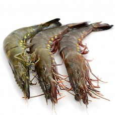 Tiger Prawns 2 kg box